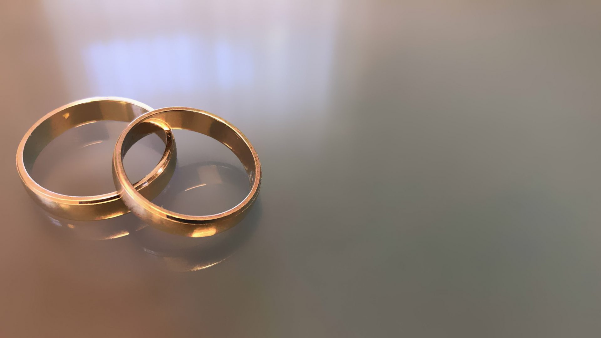 SZ-Scheidung – Die Online-Scheidung.